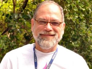 Luigi Ferrer